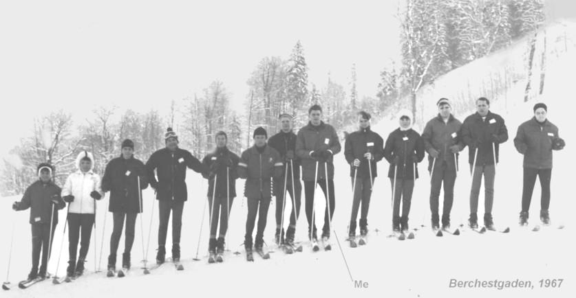 SkiersE